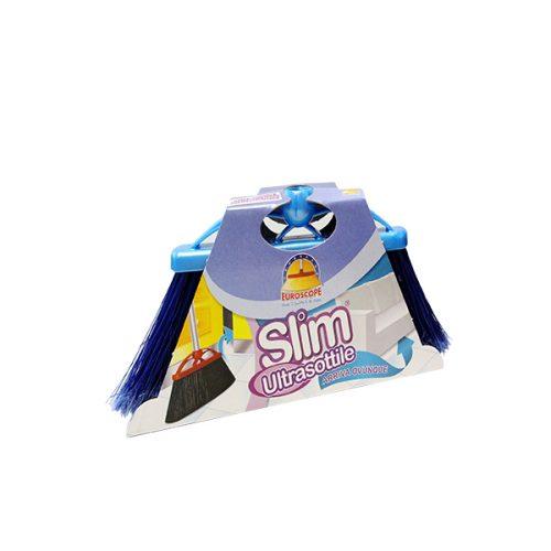 037---SLIM-B