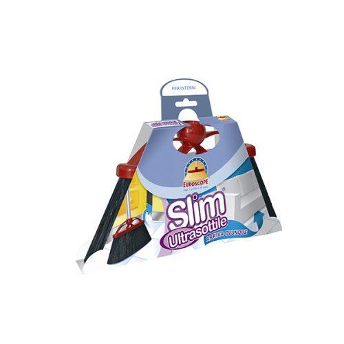 037---SLIM-BLU