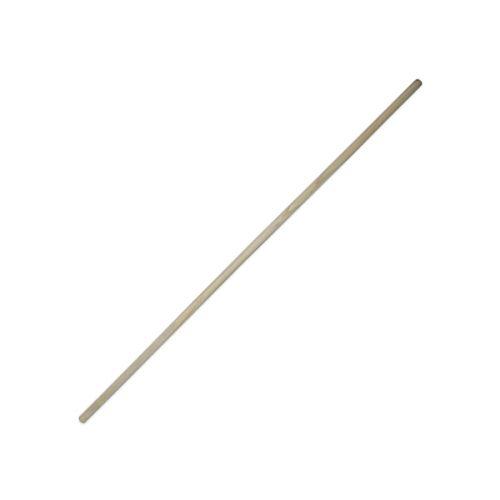 130-N---bastone-legno