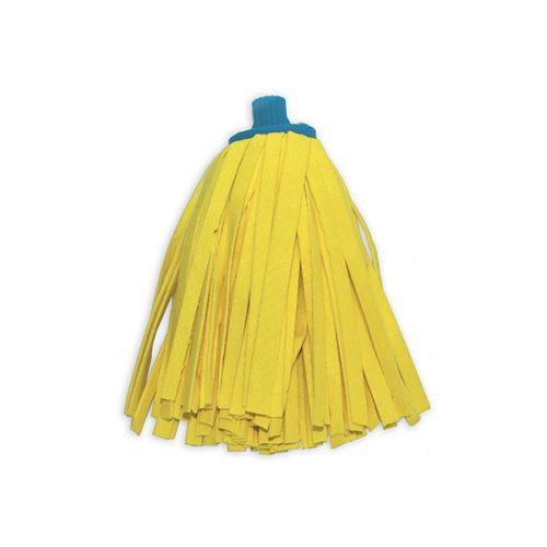 4004---mop-gialloAZ