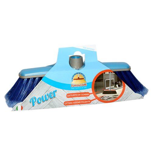 Scopa-Power-blu